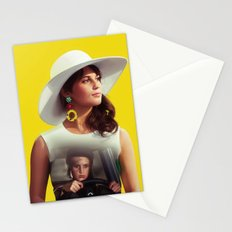 Gaby Stationery Cards