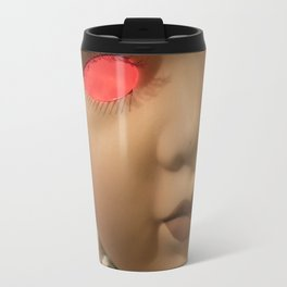 Dolly in the Attic III Travel Mug