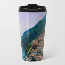 Italy ILY Travel Mug