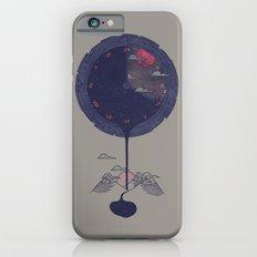 Night Falls Slim Case iPhone 6