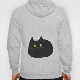cat 96 Hoody