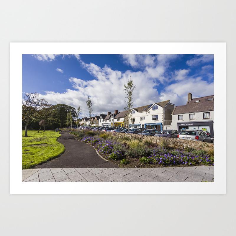 VISIT & STAY - Greystones, County Wicklow, Ireland