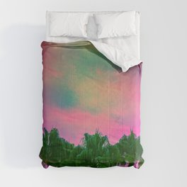Daydreaming Comforters