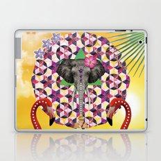▲ OMAWNAKW ▲  Laptop & iPad Skin