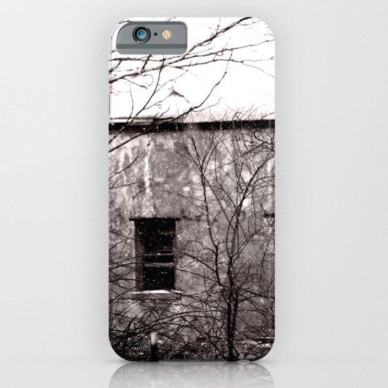 Derilect iPhone & iPod Case