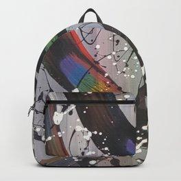 Dance love Backpack