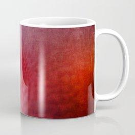 little pleasures of nature -81- Coffee Mug