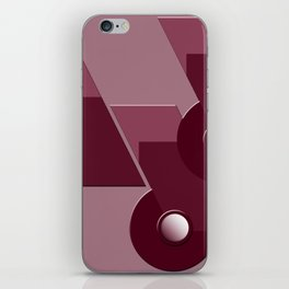 Insolite iPhone Skin
