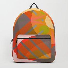 Atesmerius Backpack
