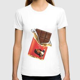 Glory to Yugoslavian design T-shirt