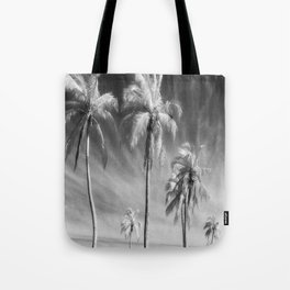 North Beach no. 31 Tote Bag