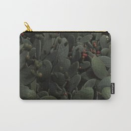 Nopal Carry-All Pouch