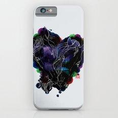 LOVERS Slim Case iPhone 6s