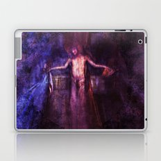 Su', Gesu' Laptop & iPad Skin