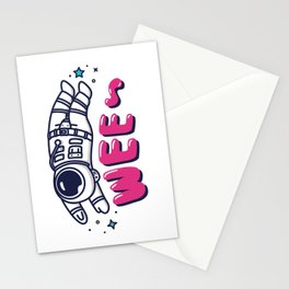 Fun Days Stationery Cards