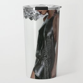 Bad Gal RiRi Travel Mug