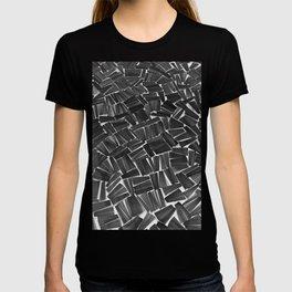 Pulp Fiction II T-shirt
