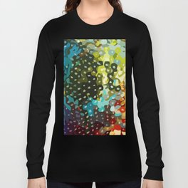 Cosmo #6 Long Sleeve T-shirt