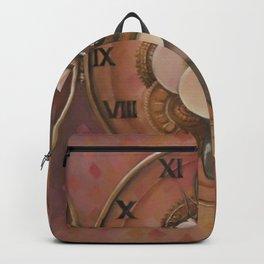 11:11 Backpack