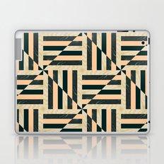 Hypnotic 04 Laptop & iPad Skin