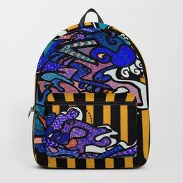 Moondrops 2 Backpack