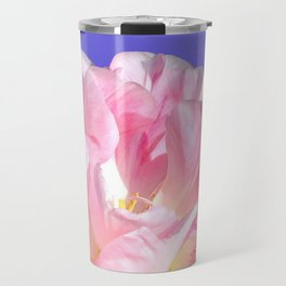 fantastic tulip Travel Mug