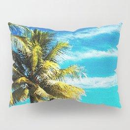 Hawaiian Pride Pillow Sham