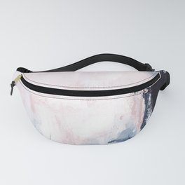 PN 2 Fanny Pack