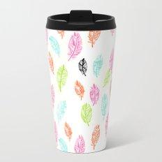 plume Travel Mug