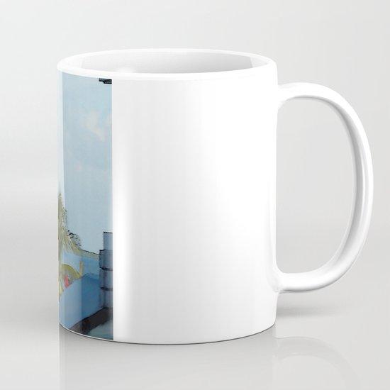 The Beacon Mug