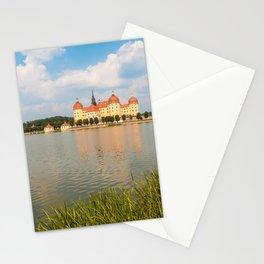 MORITZBURG 03 Stationery Cards