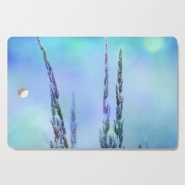 SOFT AND GENTLE :) Cutting Board
