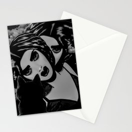 There for You Stationery Cards