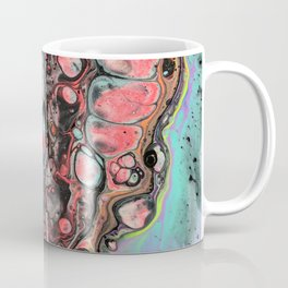 Bang Pop 93 Coffee Mug
