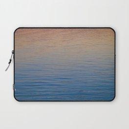 Layered Love Laptop Sleeve