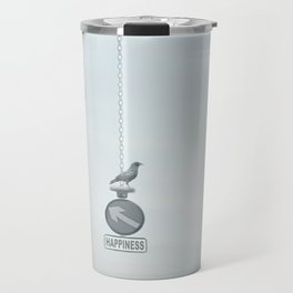 Quest Travel Mug