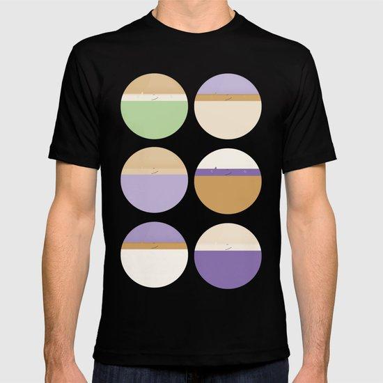 6sis T-shirt