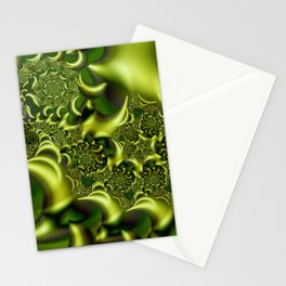 colors for your home -L- Stationery Cards