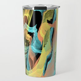 Sammy Galore Travel Mug