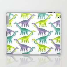 Diplo Craze Laptop & iPad Skin