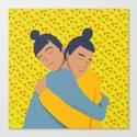 Self Love by estelasemeco