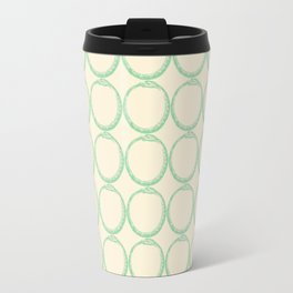 OUROBORO-MG Travel Mug