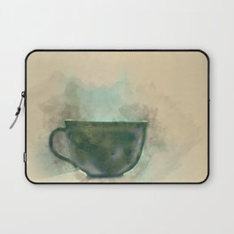 One cup  Laptop Sleeve