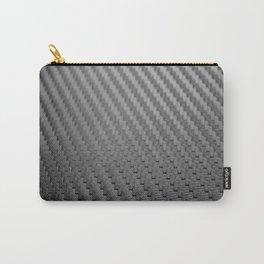 Frame carbon fiber Carry-All Pouch