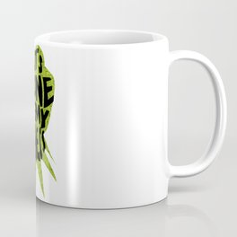 Thats none of my business Coffee Mug