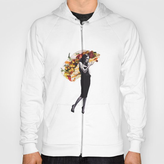 Untitled 2 Hoody