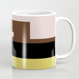 Lieutenant Thomas Riker - Star Trek TNG The Next Generation - Trektangle - startrek  Coffee Mug