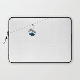 Cableway Laptop Sleeve