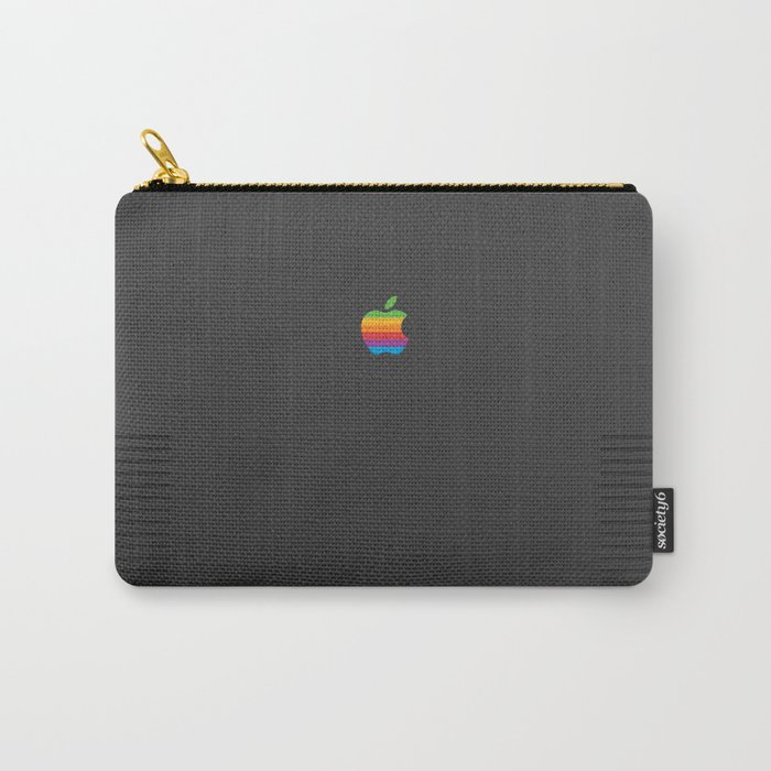 RETRO Space Grey Tasche