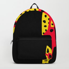 Cool for Cats! Backpack